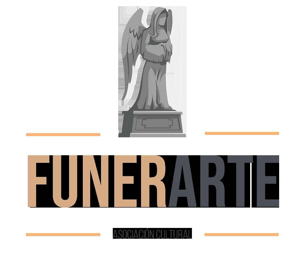Asociacion FunerArte